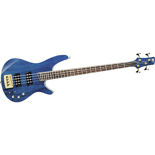 Ibanez SRX650 Soundgear Electric Bass Guitar