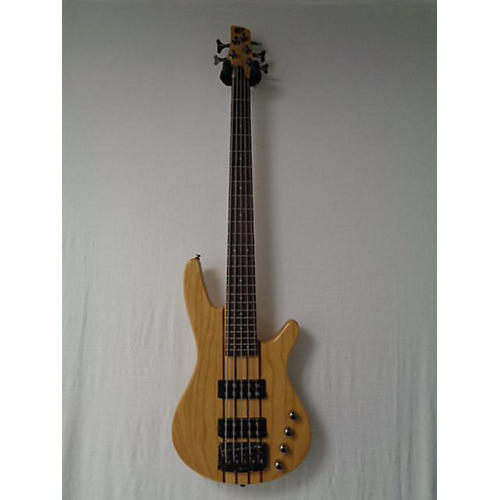 SRX705 5 String Electric Bass Guitar