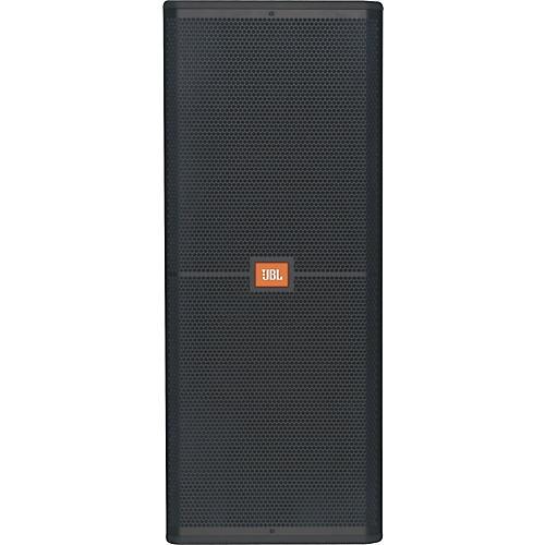 JBL SRX722 2-Way Dual 12