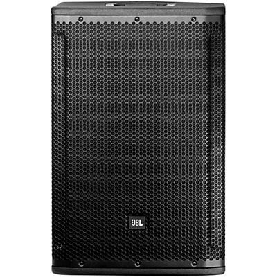 """JBL SRX812 2-Way Passive 12"""" PA Speaker"""