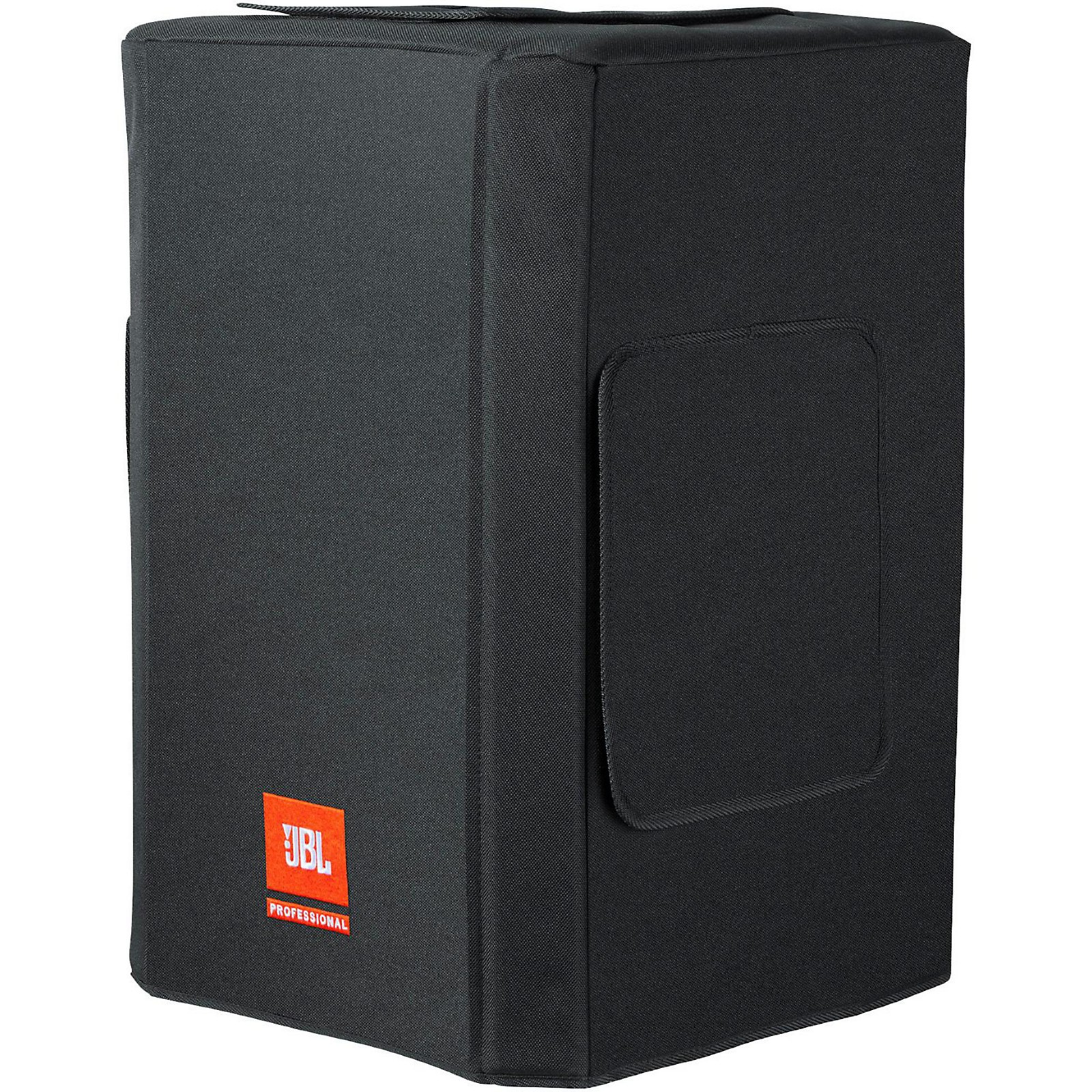 JBL Bag SRX812P Deluxe Padded Protective Cover