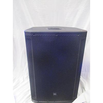 JBL SRX815 Unpowered Speaker