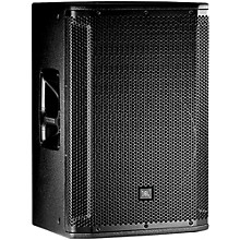 "Open Box JBL SRX815P 2-Way Active 15"" PA Speaker"
