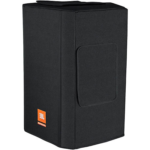 JBL Bag SRX815P Padded Cover