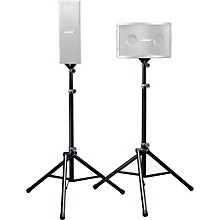 Open BoxBose SS-10 402/802/502A Speaker Stand