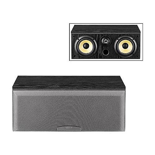 Sony SS-CN550H Center Channel Speaker