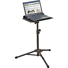 Open Box Roland SS-PC1 Adjustable Laptop Stand