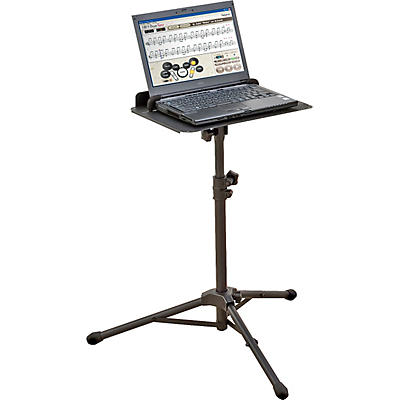 Roland SS-PC1 Adjustable Laptop Stand