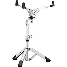 Open BoxYamaha SS3 Advanced Lightweight Snare Stand