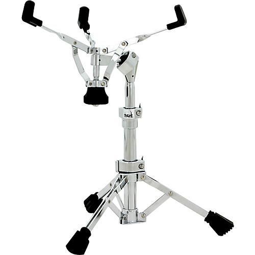 Taye Drums SS6000BT Snare Stand Bass Tilter