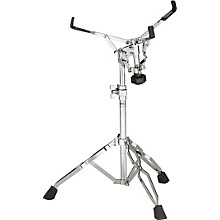 PDP by DW SS700 Snare Stand