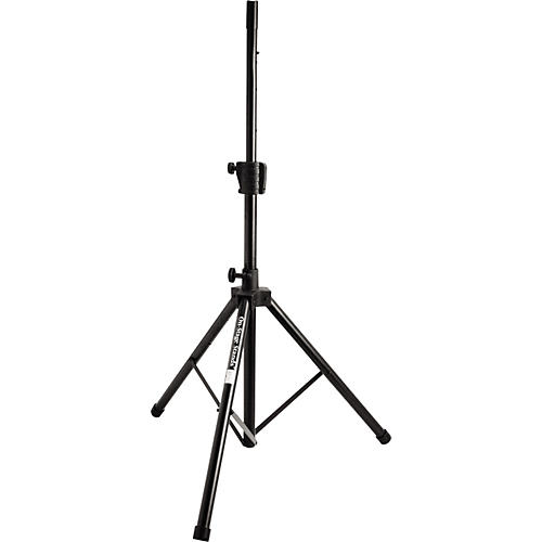On-Stage SS7766 Airhead Speaker Stand