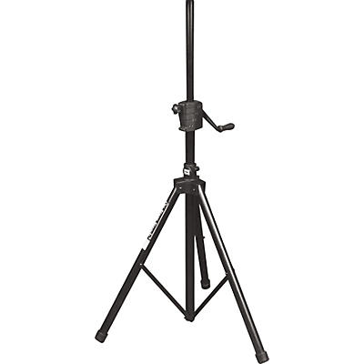 On-Stage SS8800B+ Power Crank-Up Speaker Stand