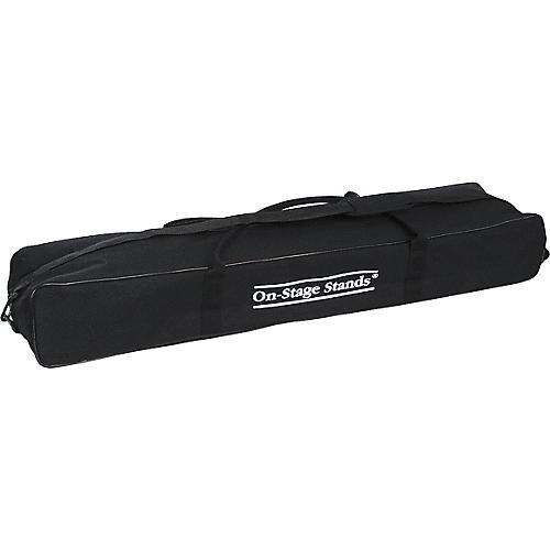 On-Stage SSB-6500 Speaker Stand Bag