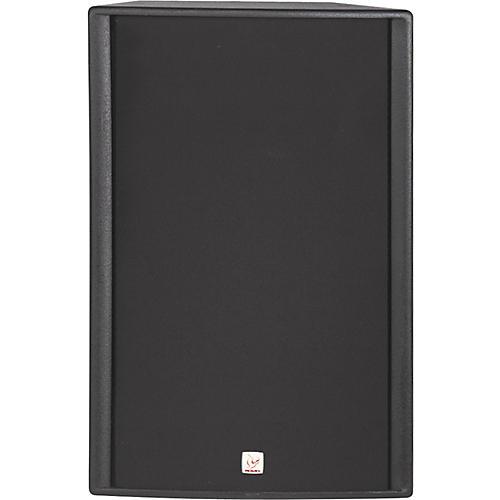 Peavey SSE 12 Sanctuary Series Speaker