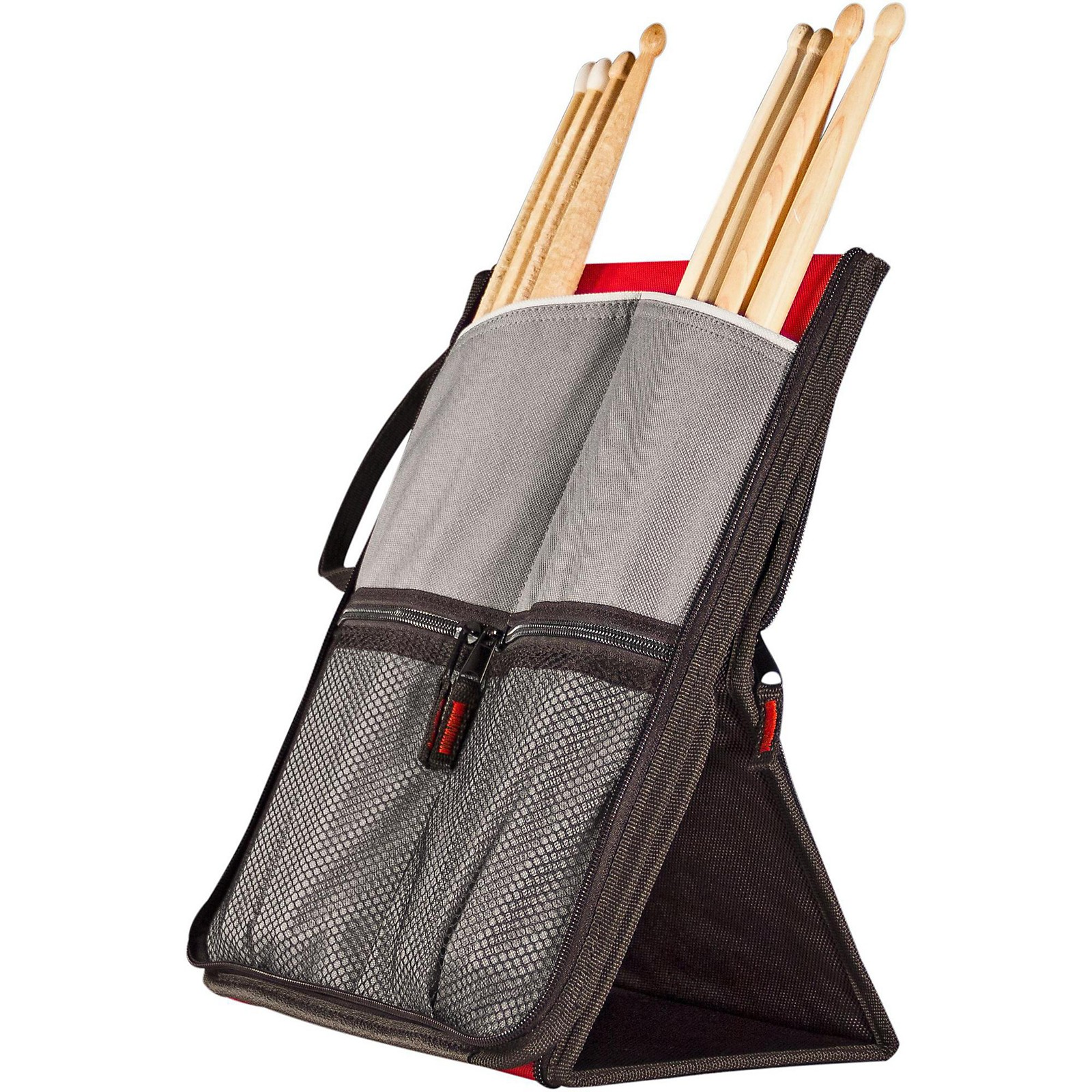 Sabian SSF12 Stick Flip Stick Bag