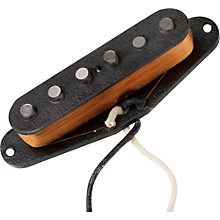 Open Box Seymour Duncan SSL-1 Vintage Staggered Guitar Pickup