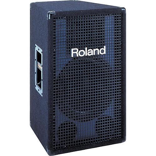 Roland SST-151 Speaker System