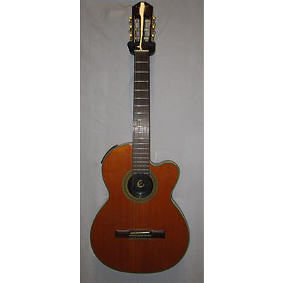 Epiphone SST Classic 2.0 Acoustic Electric Guitar