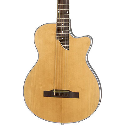 Epiphone SST Coupe Acoustic-Electric Guitar