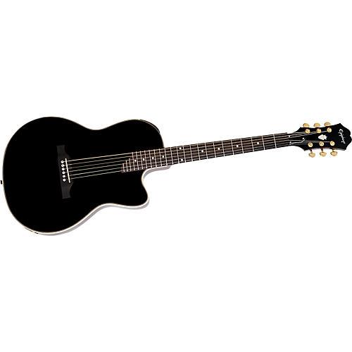 Epiphone SST Studio Acoustic-Electric Guitar