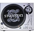 Stanton ST-100 High-Torque Turntable with S Tone Arm thumbnail