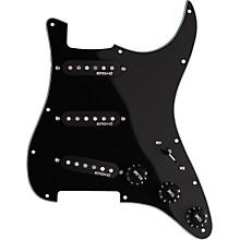 Open BoxEMG ST-11 SRO Single Coil Prewired Pickguard