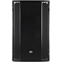 "RCF ST 12 SMA II 12"" 1,200W Powered Stage Monitor"