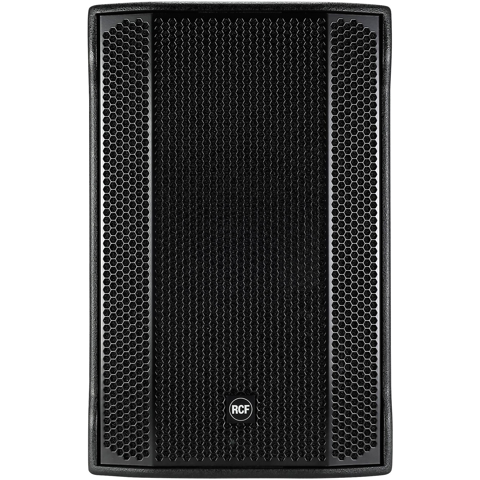 """RCF ST 15 SMA II 15"""" 1200W Powered Stage Monitor"""