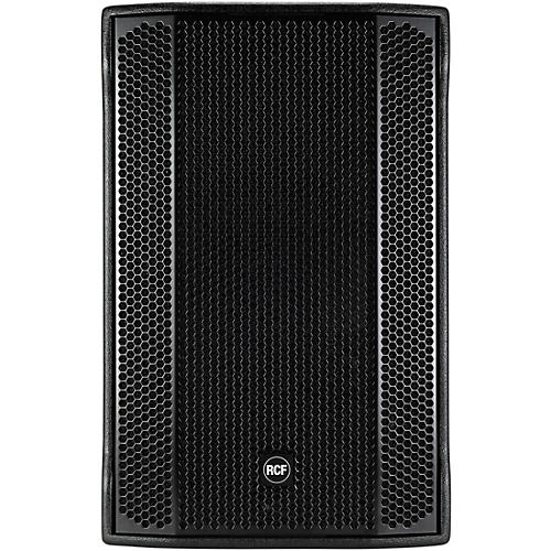 "RCF ST 15 SMA II 15"" 1200W Powered Stage Monitor"