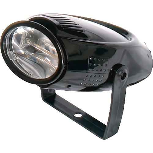CHAUVET DJ ST-500 Strobe Light