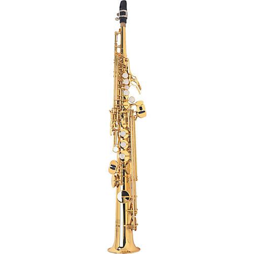 Keilwerth ST-90 Soprano Saxophone
