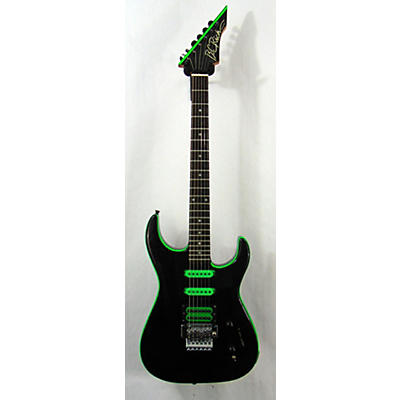 B.C. Rich ST-III Solid Body Electric Guitar