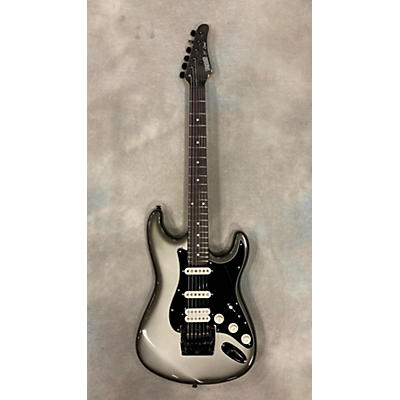 Hohner ST Lead Solid Body Electric Guitar