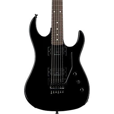B.C. Rich ST Legacy USA Electric Guitar