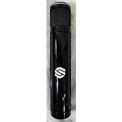 Sterling Audio ST131 Condenser Microphone