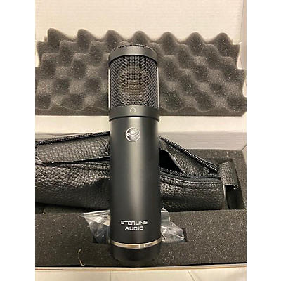 Sterling Audio ST151 Condenser Microphone