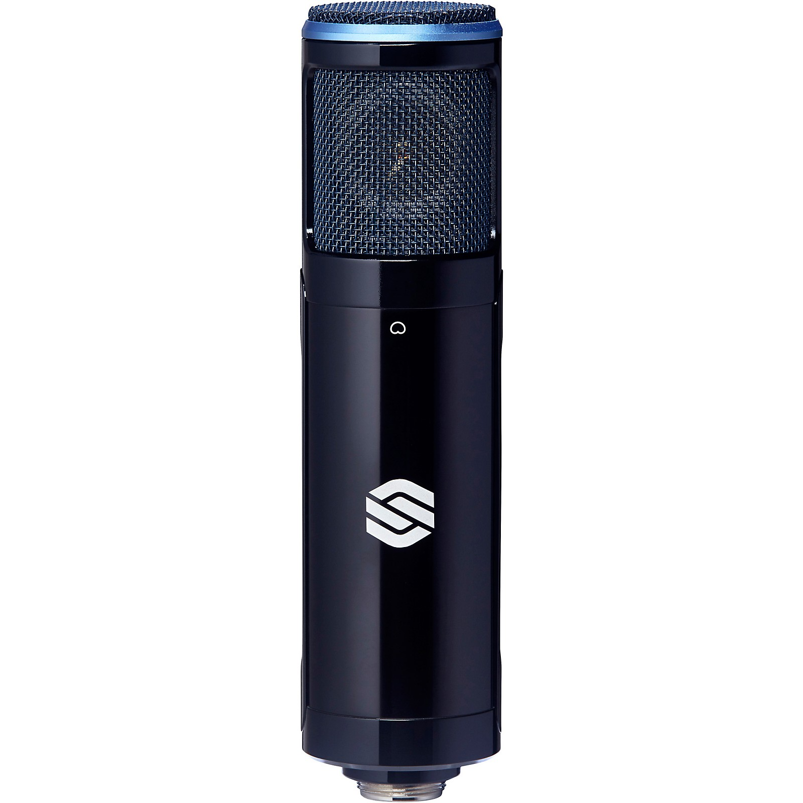 Sterling Audio ST151 Large-Diaphragm Condenser Microphone