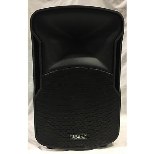 ST3000 Powered Speaker