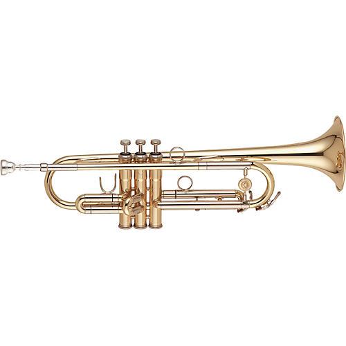 Holton ST307 MF Horn Series Bb Trumpet