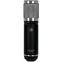 Sterling Audio ST59 Multi-Pattern FET Condenser Mic