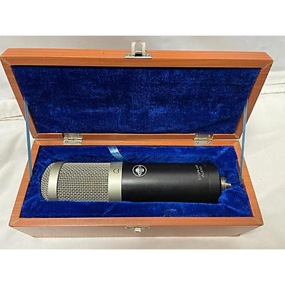 Sterling Audio ST77 Ribbon Microphone