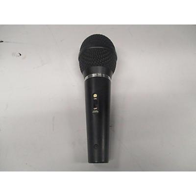 Audio-Technica ST90 Dynamic Microphone