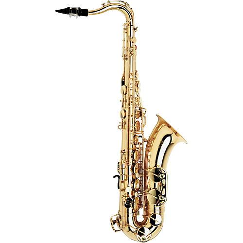 Keilwerth ST90 Tenor Saxophone