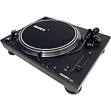 Open Box Mixars STA Direct Drive High Torque Turntable