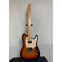 Godin STADIUM 59 Solid Body Electric Guitar