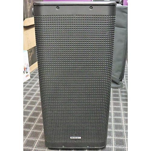 Line 6 STAGE SOURCE L3 1200W DUAL 12 INCH POWERED SUBWOOFER Powered Subwoofer