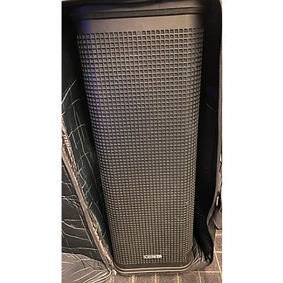 Line 6 STAGE SOURCE L3T Powered Speaker