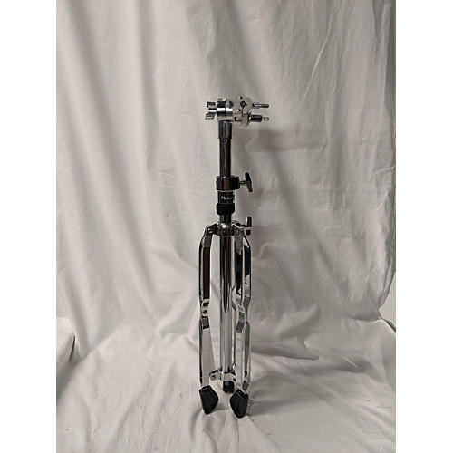 STAND Rack Stand