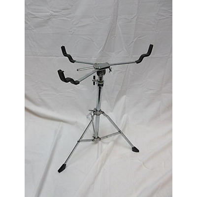 Gibraltar STAND Snare Stand